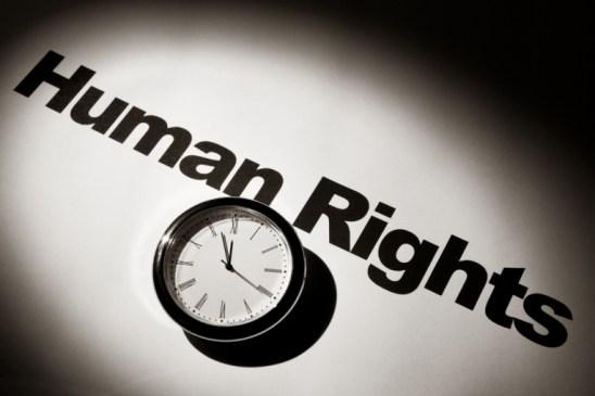 منظمات حقوقية تهنئ الهيئة الوطنية لحقوق الإنسان في لبنان