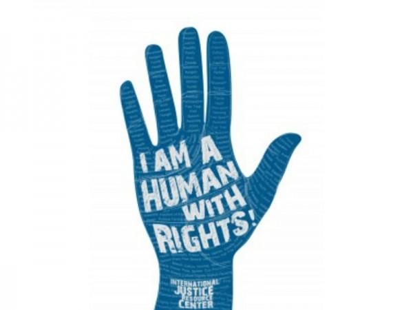 قاوم من أجل حقوقك