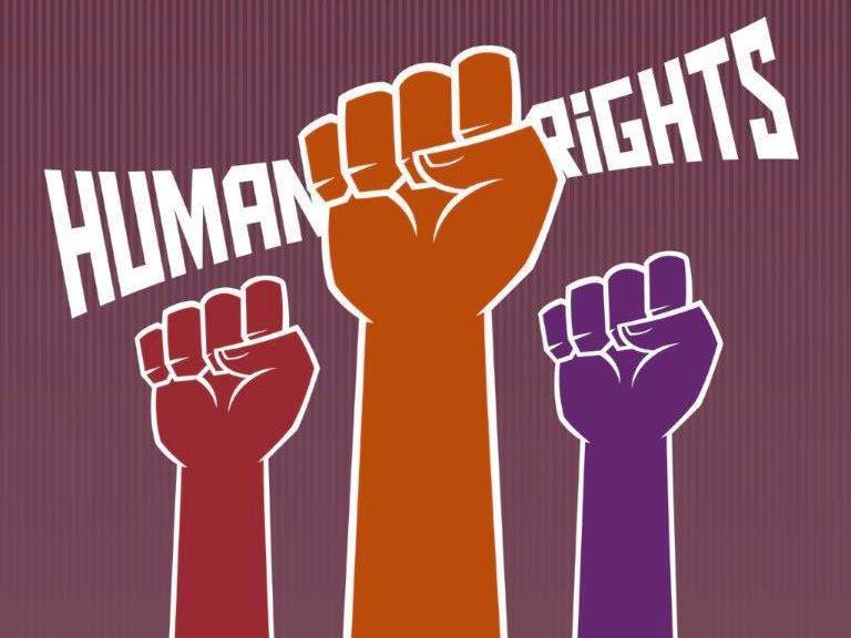 دافع عن حقوقك