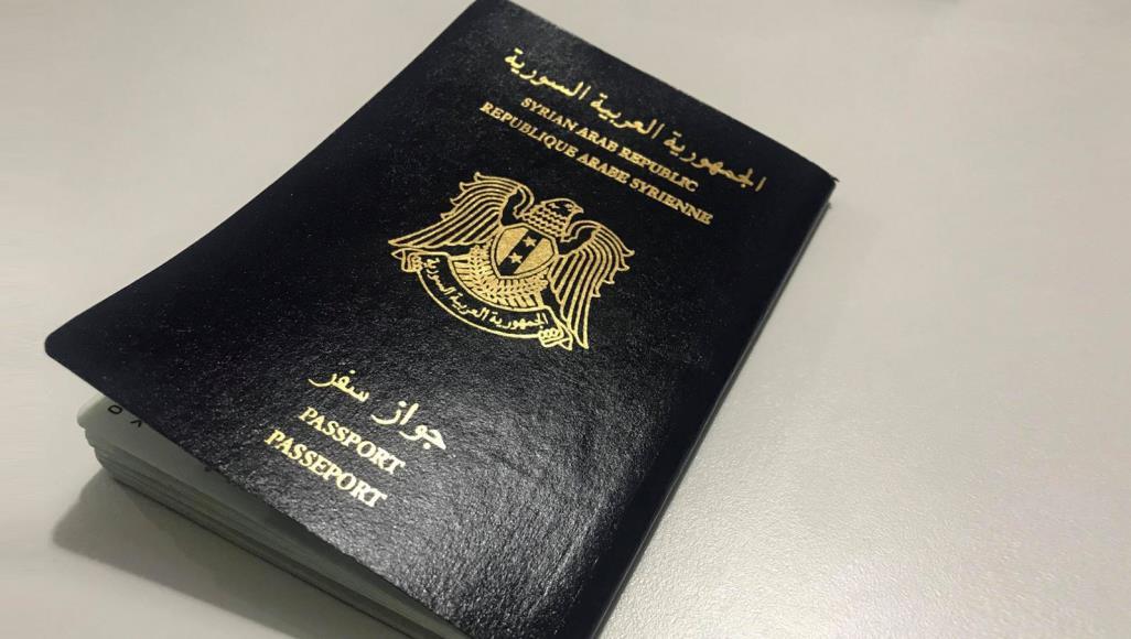 هل تعرف ما هي الدول التي تطلب منكم تأشيرة للدخول إلى أراضيها؟