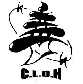 CLDH_LOGO