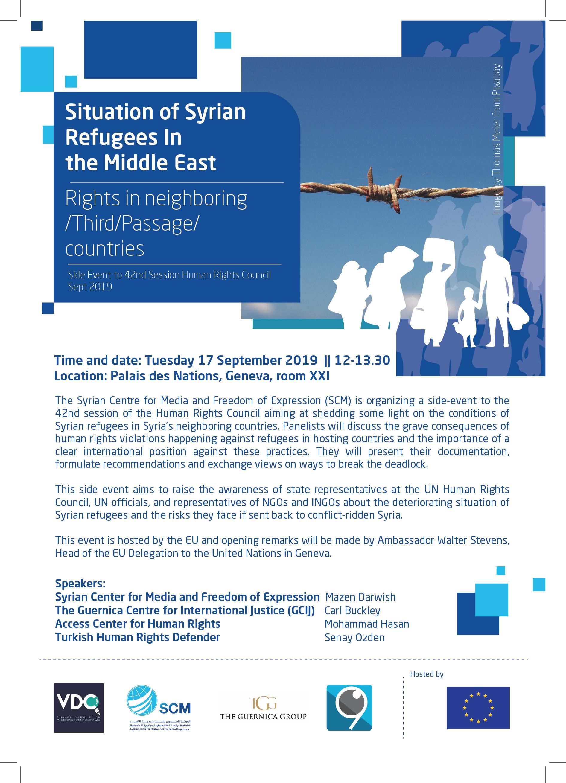 Geneva_Refugees_Final Poster_page-0001