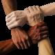 اليوم العالمي للعيش معا في سلام